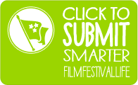 Click to submit your film through FilmFestivalLife