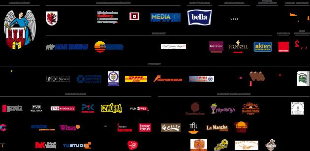 logo_20_10_2013_630.png