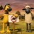 Shaun the Sheep Movie: Farmageddon, A
